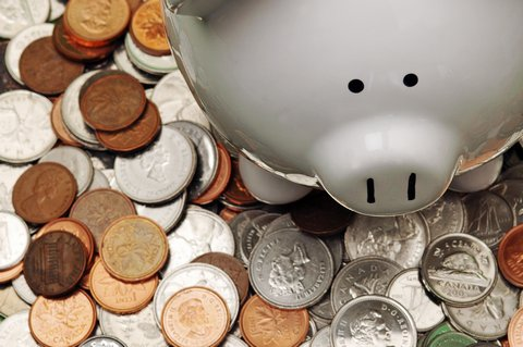 Conto corrente banca online