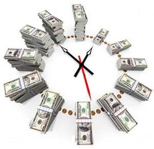 Banche Tradizionali: non perdere tempo e soldi scegli una Banca Online