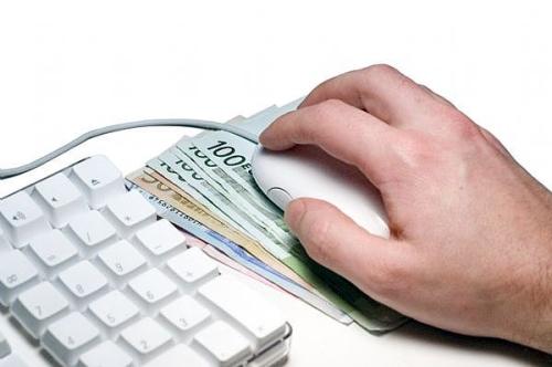 Quali sono i conti correnti più convenienti?