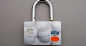 Vantaggi carta di credito