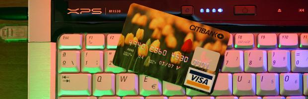 08ee2a5e5a59f6 Carte di credito tradizionali cosa sono in sintesi e come funzionano