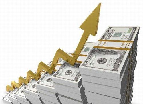 Conto corrente, conto deposito e libretto postale: qual è il migliore strumento di investimento?