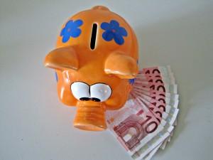 Aprire un conto deposito gratis