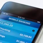 Banche online: app e mobile