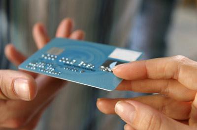 Carte di credito senza spese