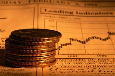 Come scegliere il prestito più vantaggioso