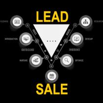Lead-Generation-sale (1)